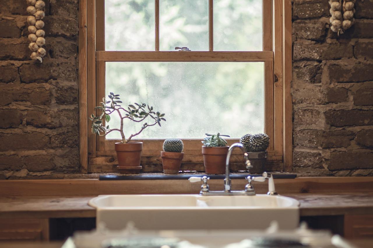Pourquoi isoler une fenêtre ?