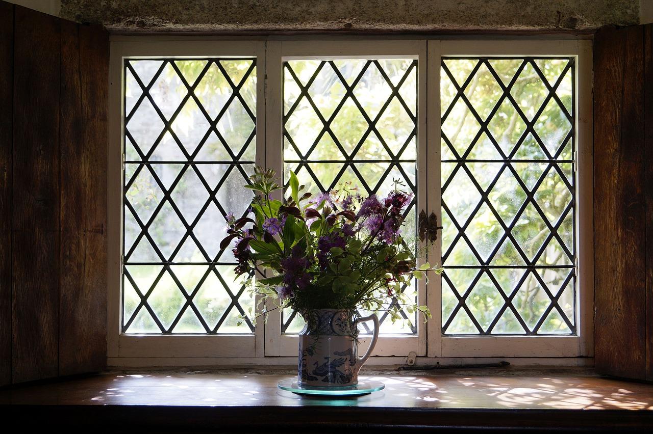 Comment expliquer la différence de prix entre les installateurs de fenêtres ?